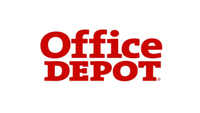 logo-Office-Depot-klant-van-Delfin-Finance